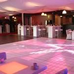 Verploegen Partycentrum Pianozaal