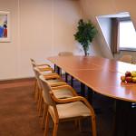 Verploegen Partycentrum Piccolo zaal